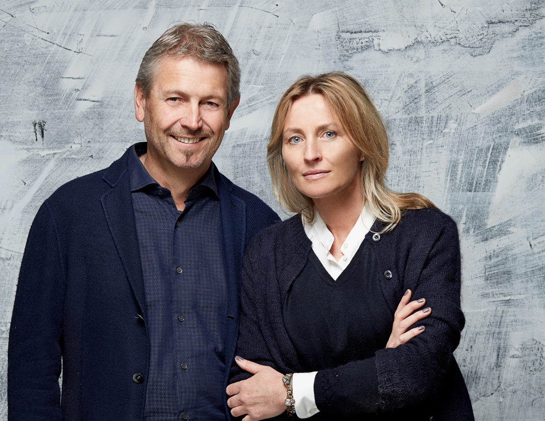 Kurt-Monika-Lechner