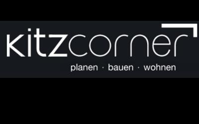 Kitzcorner