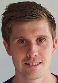 Patrick Arnsteiner